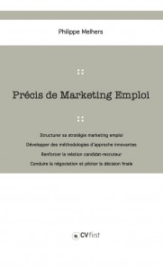 Précis de Marketing Emploi