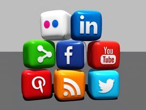 diffuser-son-cv-par-les-reseaux-sociaux