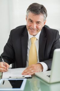 Le MBA peut parfois se retourner contre le salarié s'il ne s'insère pas correctement dans sa carrière