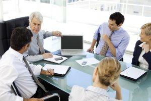 CV et internalisation des taches en temps de crise