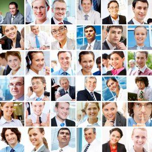 Ingénieur, MBA, manager… les pièges de la traduction de CV et de profils LinkedIn sont nombreux.